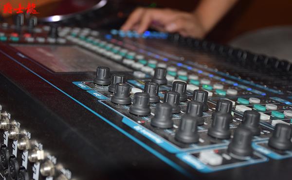 职业音响师的平均收入到底有多高?