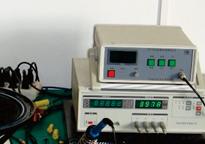 爵士龙生产设备展示