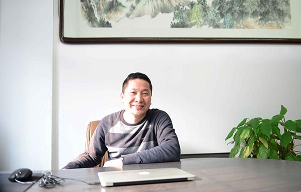 爵士龙音响品牌-鑫天智能工程