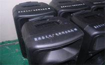 广场舞音响 翁源文广局文化下乡案例