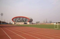 成都学校体育场馆音响工程案例-【爵士龙】