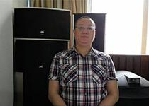 爵士龙音响品牌-专业音响