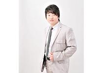 爵士龙音响品牌-新疆乌鲁木齐