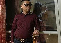 爵士龙音响品牌-明城电器