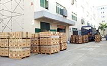 【湖南】政府采购500多套专业音响设备