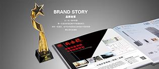 爵士龙音响品牌——十佳扩声系统(民族)品牌