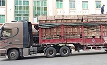 河南商城县文化广播电视新闻出版局采购专业音响设备【爵士龙音响】