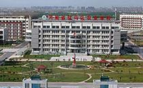 河南驻马店农业学校多功能厅工程案例【万昌企业】