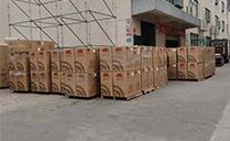 湖南新宁县采购JSL爵士龙专业音响设备【爵士龙音响】