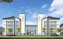 爵士龙校园音响系统助力校园教育建设,成功应用于衡阳市祁东芙蓉学校