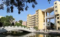 为教育献力,爵士龙双十线阵音箱系统成功应用于广西玉林实验中学
