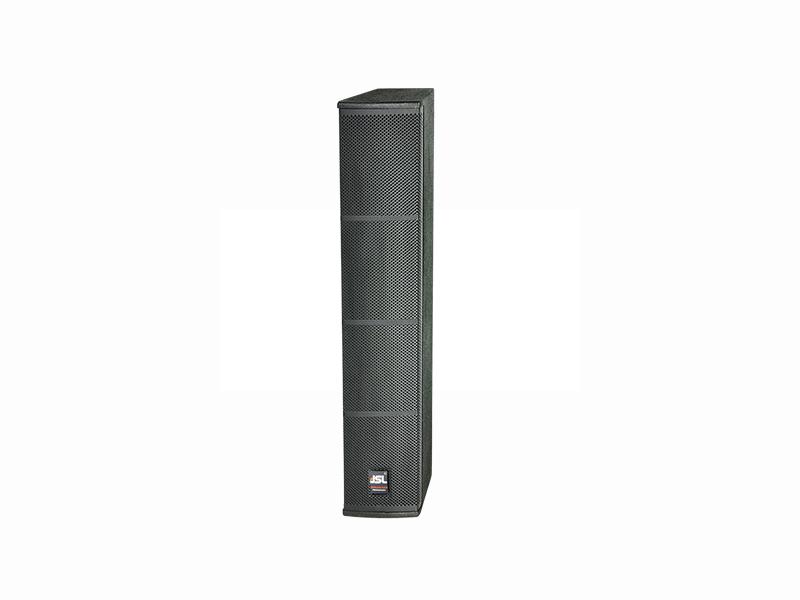爵士龙专业音响 CX系列音箱 CX-1