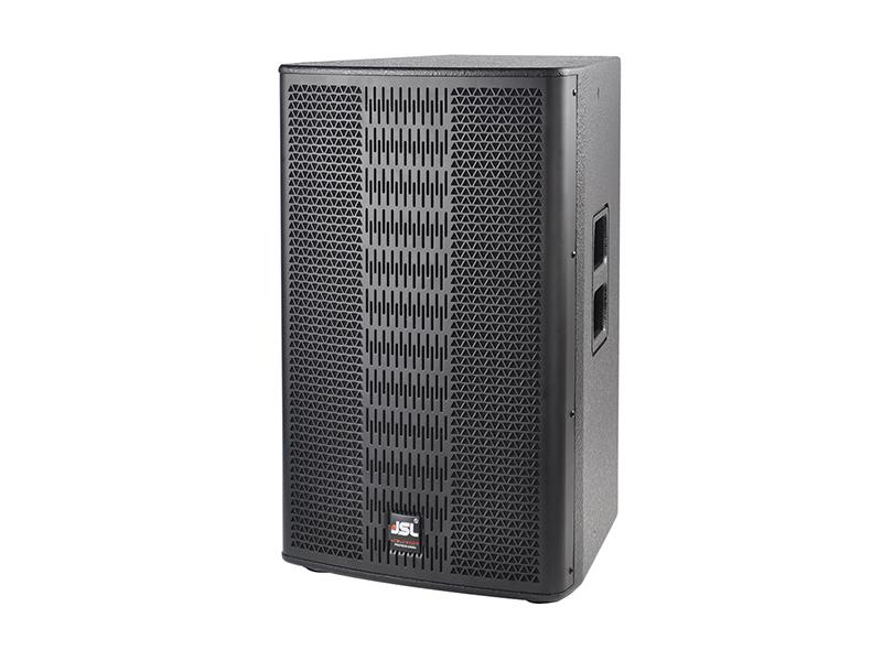 爵士龙专业音响-CF系列音箱 CF-15