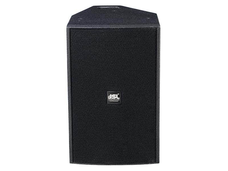 爵士龙专业音响-多功能音箱系列 TC-12
