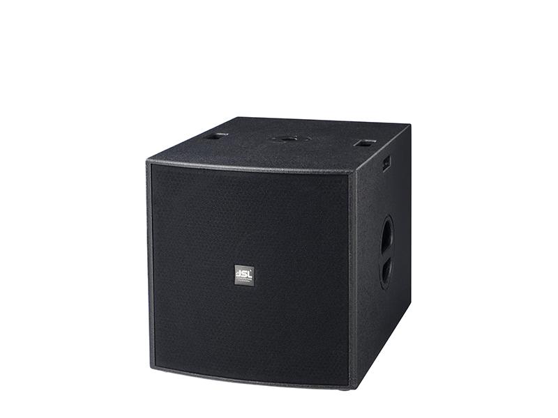 爵士龙专业音响-多功能音箱系列 TC-18