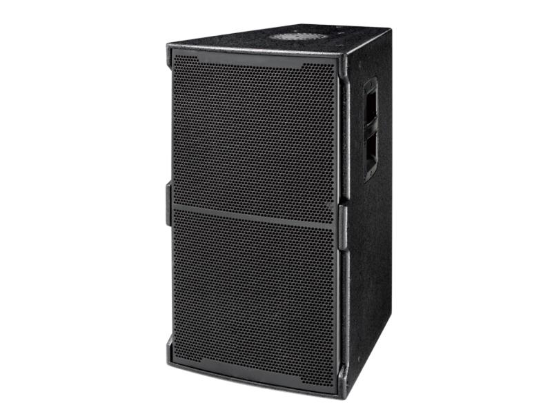 爵士龙音响专业音响N-110CS