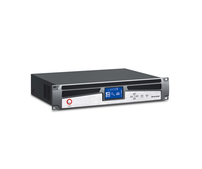 话筒管理器 JSL VS-310M