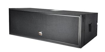 爵士龙专业音响 AL线阵系列音箱  AL-208