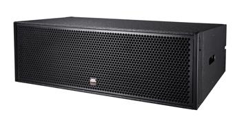爵士龙AL线阵系列音箱 AL-212(新)