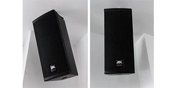 爵士龙专业音响 CX系列音箱 CX-201