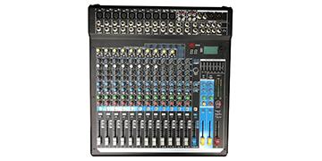 爵士龙音响专业音响CFX12