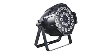 爵士龙18*10W PAR灯