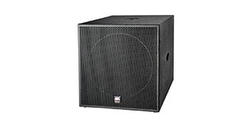 爵士龙专业音箱AP-12S